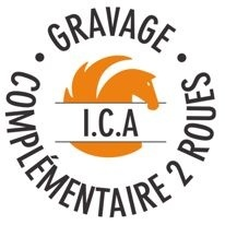 gravage-complementaire-2-roues.jpg