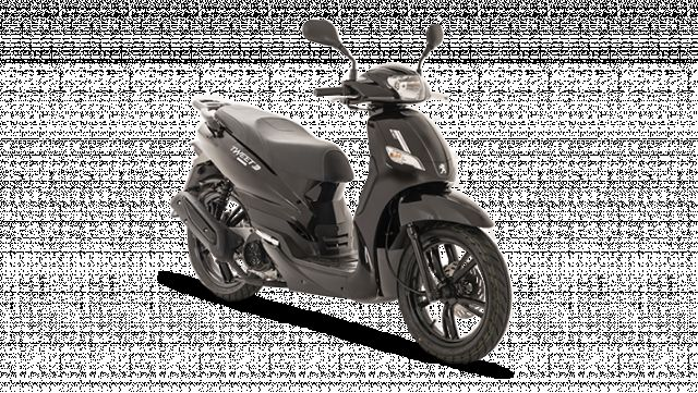 Brame Sports - 125cc / 3 roues PEUGEOT TWEET Active 125cc