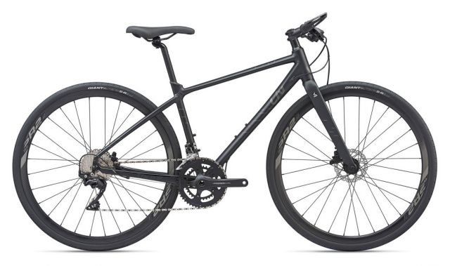 Brame Sports - Vélo fitness LIV Thrive 1